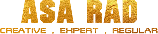 gold-texture-golden-png